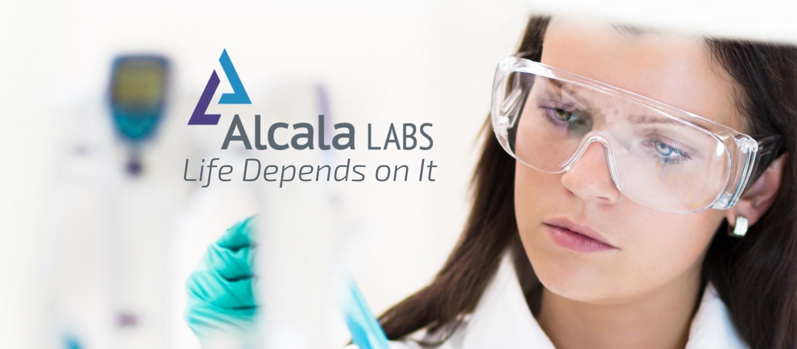 Alcala Laboratories