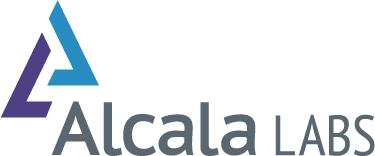 AlcalaLabs_Logo_RGB